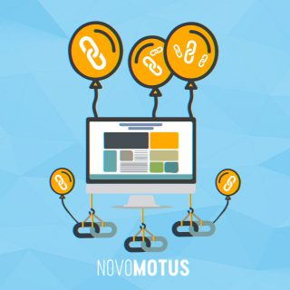 PBN GUEST POSTS & PAGE AUTHORITY NOVOMOTUS SEO