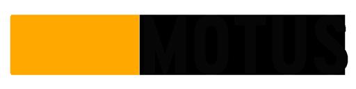 Novomotus