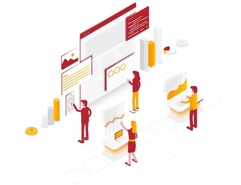 seo-audit-analysis-illustration