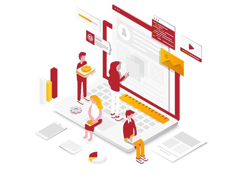 website-audit-illustration