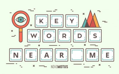 localized-keywords-novomotus